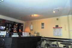 9. Кафе, столова, банкетный зал. Фото1