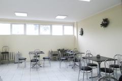 9. Кафе, столова, банкетный зал. Фото2