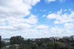 12. Вигляд з вікна. Фото2