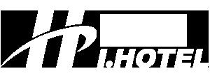 I.HOTEL - Первый модульный отель высокого класса